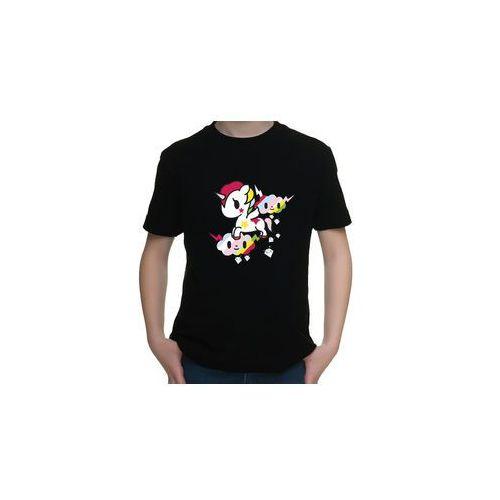 Koszulka dziecięca sweet unicorn marki Megakoszulki
