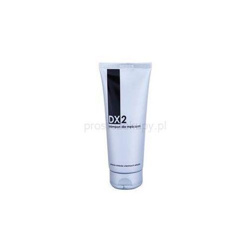 Dx2  men szampon do siwych włosów + do każdego zamówienia upominek.