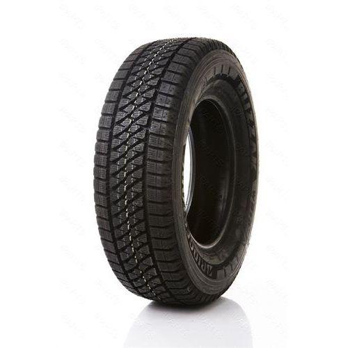 Bridgestone Blizzak W810 225/75 R16 121 T