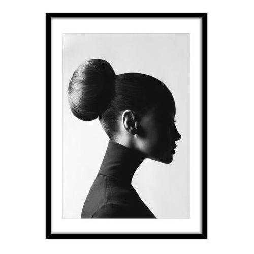 Obraz Beauty Bun 50 x 70 cm (5902841515819)