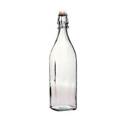 Butelka Swing z zamknięciem 1 l