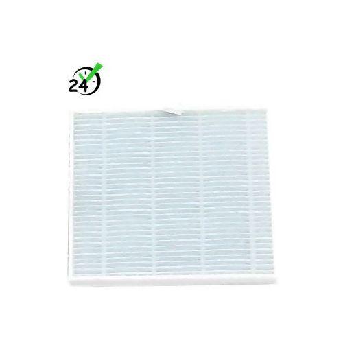 Ilife Filtr do v85 zaco ✔zaplanuj dostawę ✔sklep specjalistyczny ✔karta 0zł ✔pobranie 0zł ✔zwrot 30dni ✔raty ✔gwarancja d2d ✔leasing ✔wejdź i kup najtaniej (2010000003329)