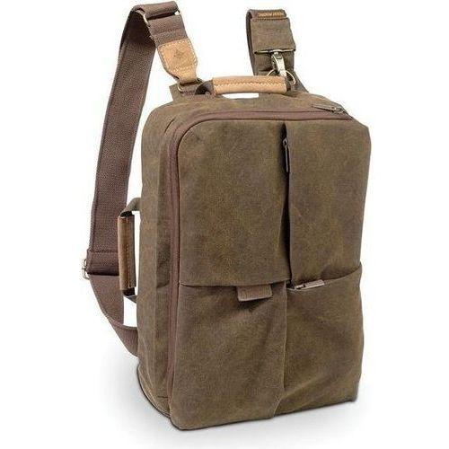 NGA5250 Mały plecak