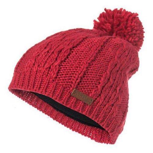 czapka zimowa RIP CURL - Plaity Beanie (625) rozmiar: OS