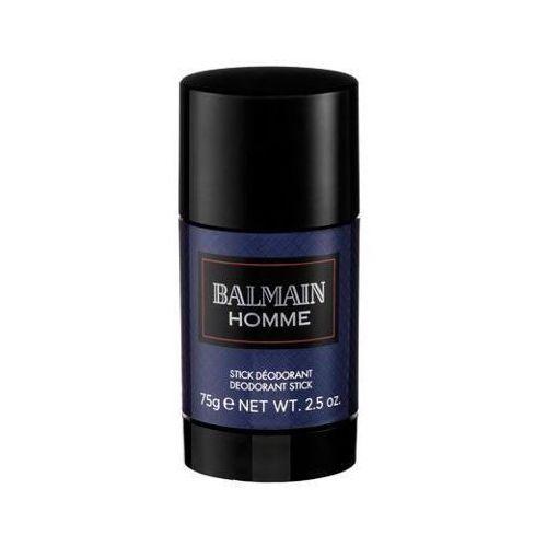 BALMAIN Homme STICK 75ml (3386460070911)