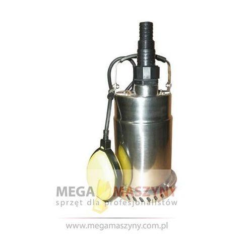 OMNIGENA Pompa zatapialna TP500 INOX