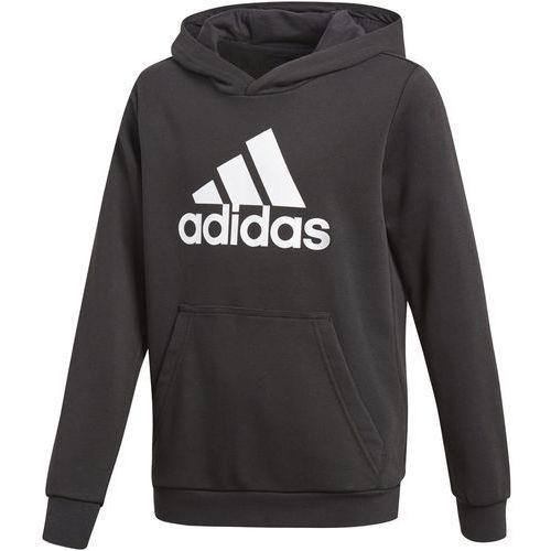 adidas Originals Bluza collegiate burgundywhite zalando brazowy bawełna
