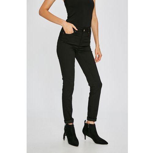 Silvian heach - jeansy simao