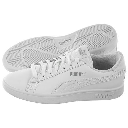 Buty damskie Producent: Puma, Producent: Vans, ceny, opinie