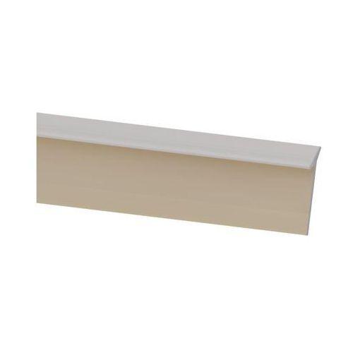 Listwa przyblatowa uszczelniająca 420 cm SILI KORNER (5900483165041)