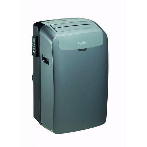 Whirlpool PACB12HP - produkt w magazynie - szybka wysyłka! (8003437222795)