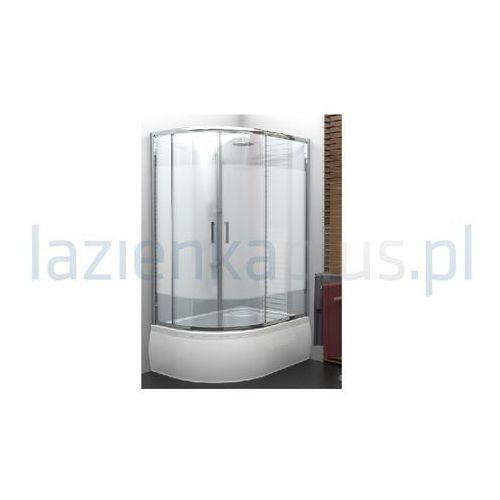OKAZJA - New Trendy Varia 120 x 85 (K-0191)