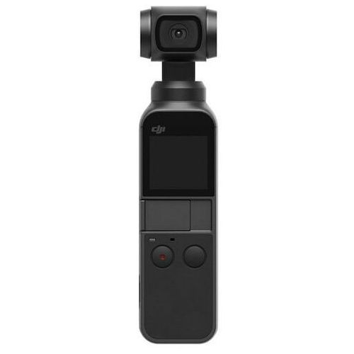 Dji kamera osmo pocket ze stabilizacją obrazu (6958265186189)
