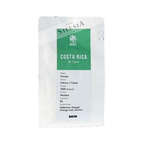 Hayb Coffee republic costa rica el cipres 250g ziarno