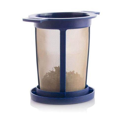 Finum brewing basket zaparzacz uniwersalny l (4004060421665)
