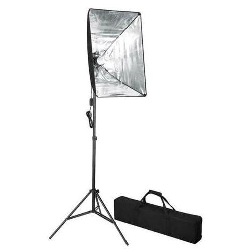 Vidaxl profesjonalna lampa studyjna 60x40 cm
