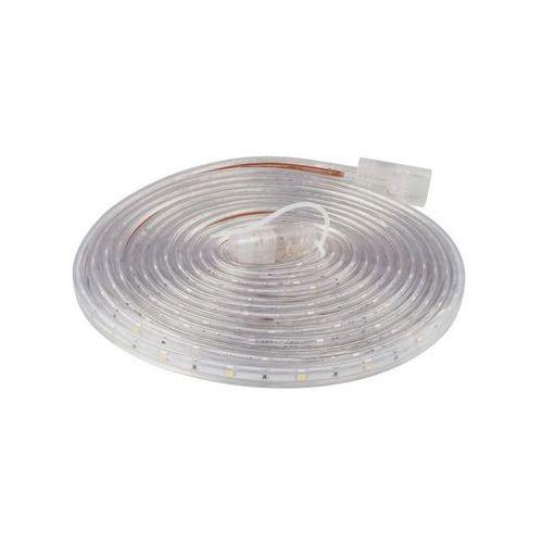 Taśma LED zewnętrzna IP65 400 lm/m 5 m INSPIRE (3276000701088)
