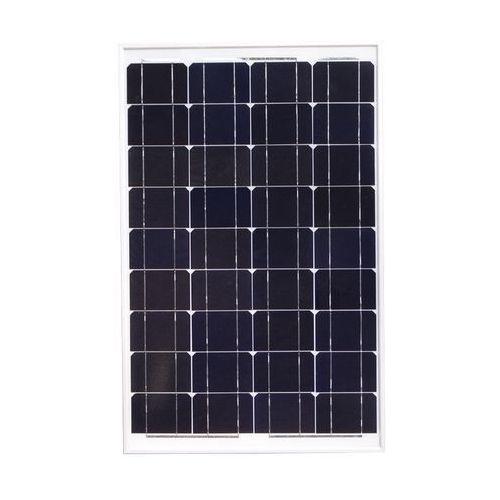Bateria słoneczna - panel słoneczny FOTTON FTM-60W-12