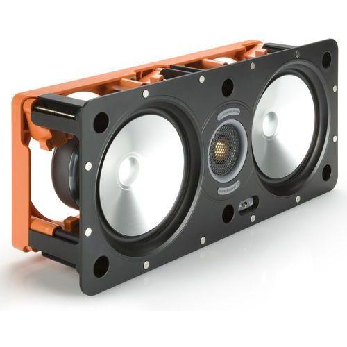 Monitor audio wt250-lcr - raty 0% * dostawa 0zł * dzwoń 22 428 22 80 – negocjuj cenę! salon w-wa-ul. tarczyńska 22