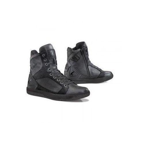 Forma buty hyper czarne