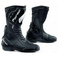 Forma buty freccia dry czarne