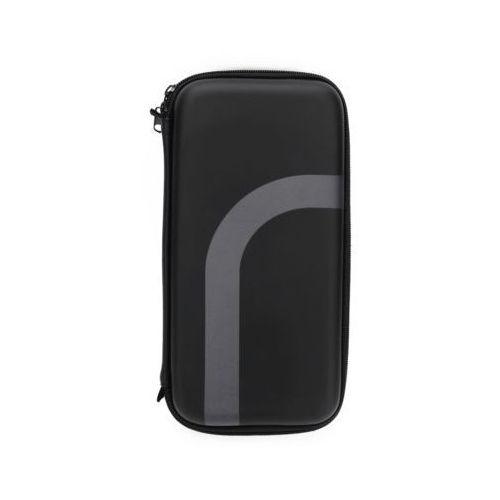 Etui HAMA 54696 Hard Case do Nintendo Switch
