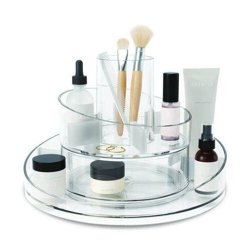 Umbra - organizer na kosmetyki - cascada