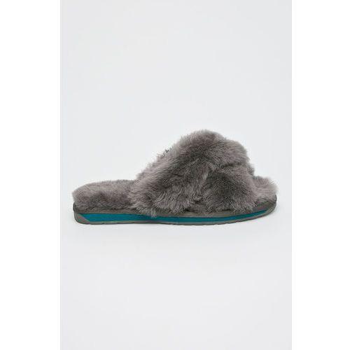 Emu australia - klapki mayberry 2.0