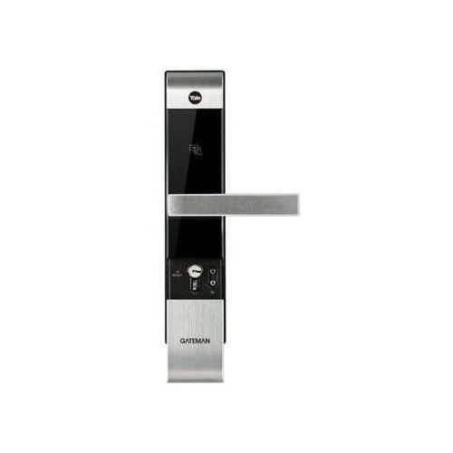 YDM3109 Zamek elektroniczny na kartę, ECB0-5078B
