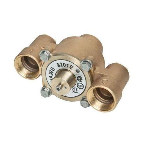 Mieszacz termostatyczny ciepłej i zimnej wody, 117 l (natrysk, myjka do o/t) marki Haws