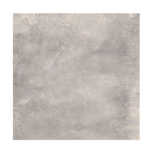 Płytka podłogowa 60 x 60 EGEN (5901750710742)