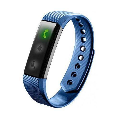EasyFit Band Blue (8018080292491)