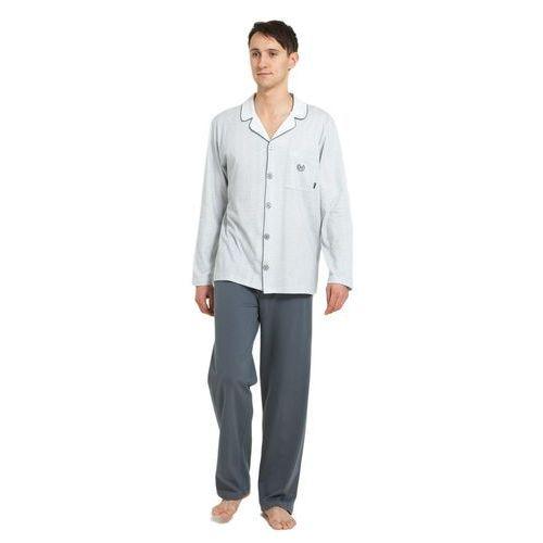 Piżama męska danek (1), M-max