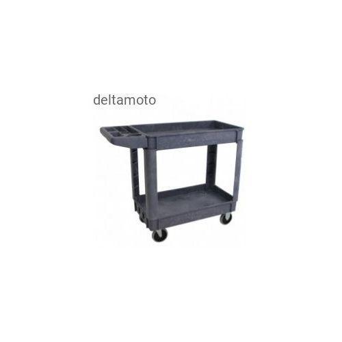 Mammuth Wózek stołowy przemysłowy 250 kg