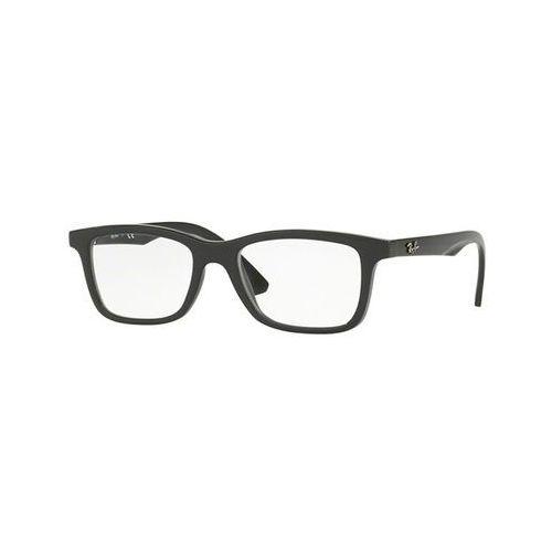 Okulary Korekcyjne Ray-Ban Junior RY1562 3542
