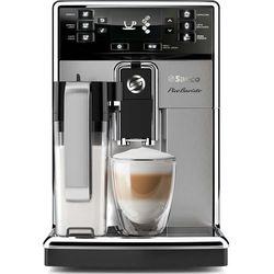 Saeco HD 8927, urządzenie z kategorii [ekspresy do kawy]
