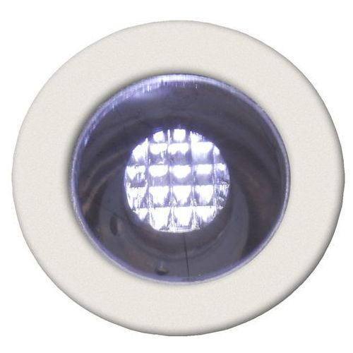 Lampa LED Brilliant G03090/82, 12 V, 1 x 0,07 W, 5000 K, IP (4004353047374)