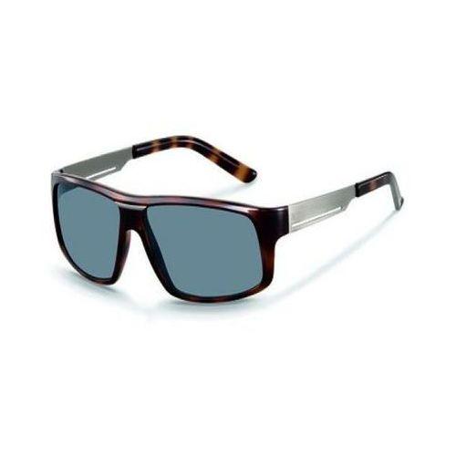 Okulary słoneczne r3197 di marki Rodenstock
