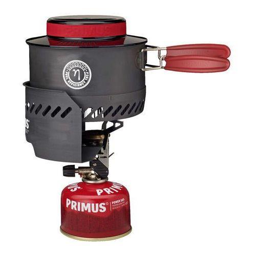 Primus Express Kuchenka turystyczna 2020 Kuchenki gazowe