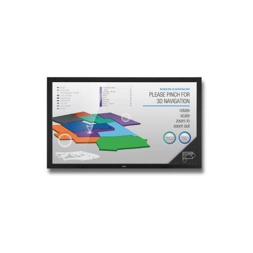 Monitor interaktywny NEC P463-SST (przekątna 46 cali), 5289