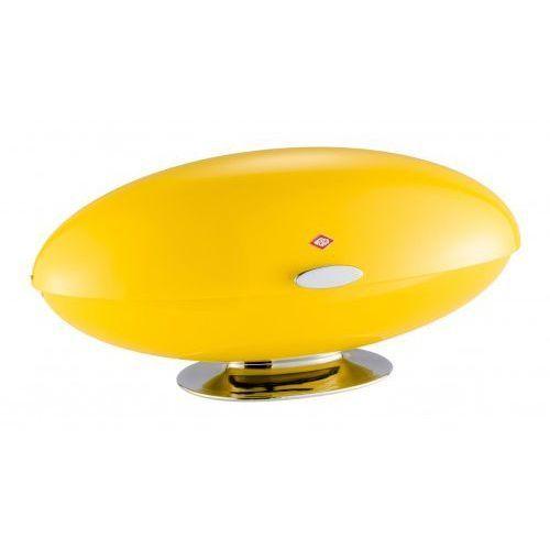 space master chlebak żółty 47 cm marki Wesco