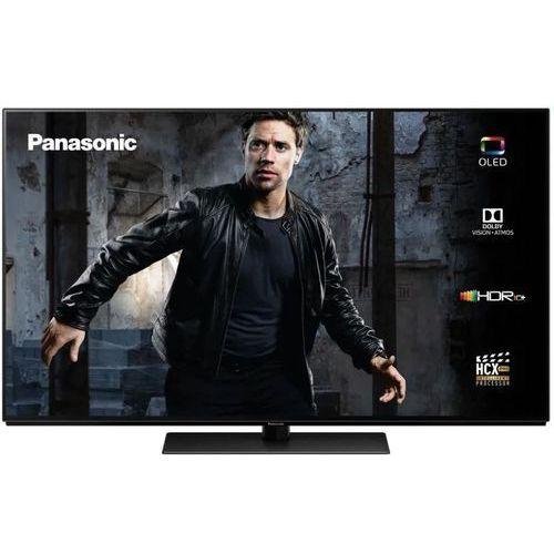 TV LED Panasonic TX-65GZ960