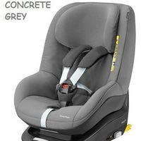 pearl fotelik samochodowy 9-18 kg concrete grey marki Maxi cosi