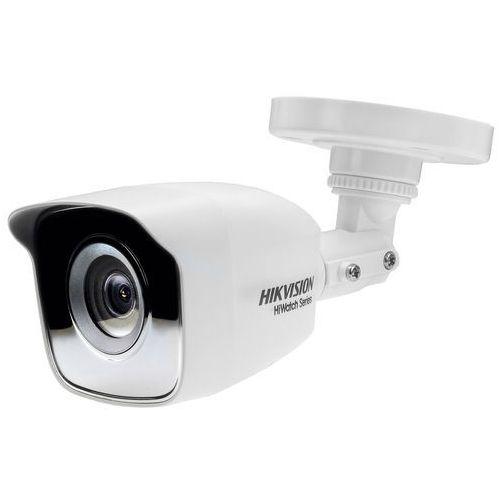 Hikvision Kamera do monitoringu obory, podwórka hiwatch hd-tvi cvi ahd hwt-b110-p hd 4in1