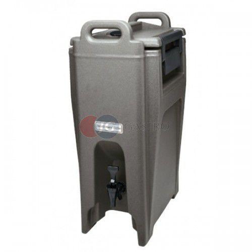 Cambro Pojemnik termoizolacyjny na napoje 19,9 l uc500