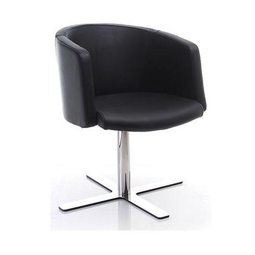 Krzesło IN ACCESS LOUNGE LU 216