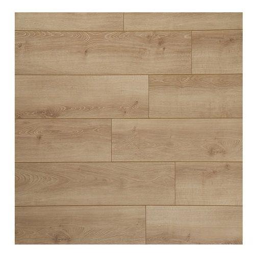 Panel podłogowy GoodHome Malton AC5 1,746 m2 (3663602536888)