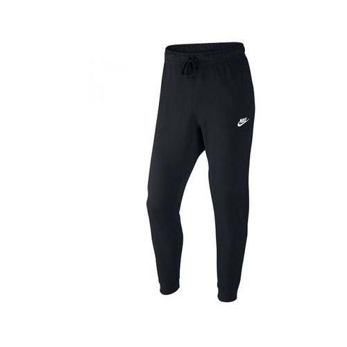 Spodnie Nike Sportswear Jogger 804461-010