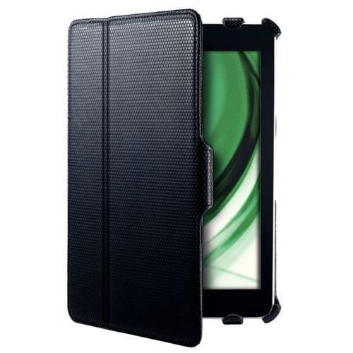 Etui LEITZ Complete iPad Mini - czarny 63870095