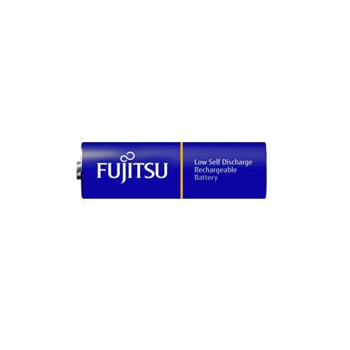 Akumulatorek Fujitsu R6/AA 2000mAh HR-3UTI